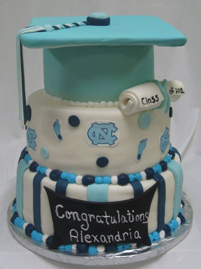 Summary Graduation Cakes In Ma Cakes By Design Edible Art 978