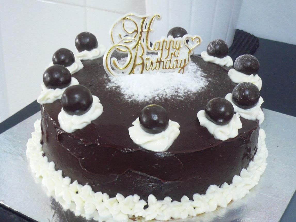 Destop HD W Paper Download Happy BirthDay Cakes