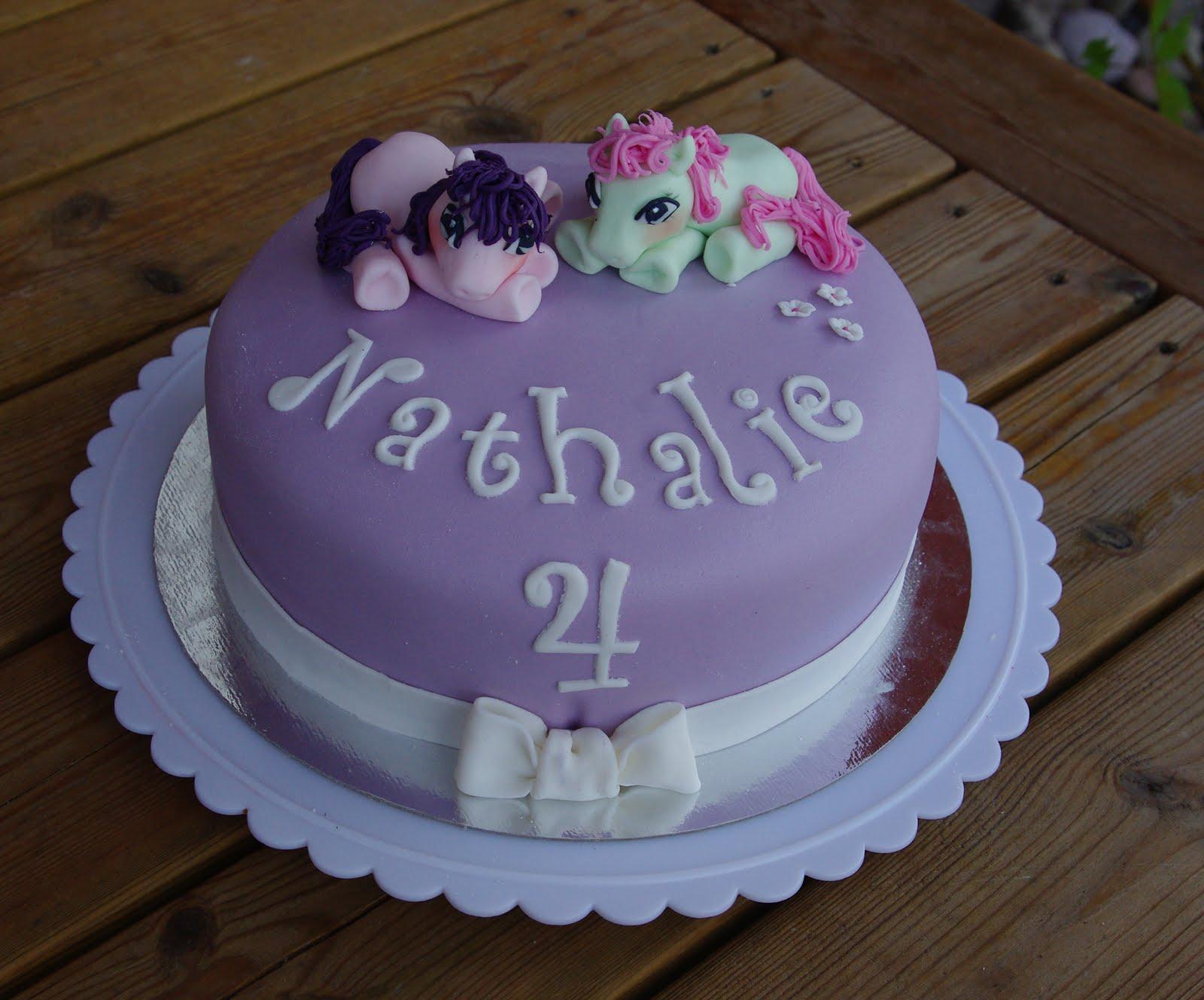 Ciroc Birthday Cakes