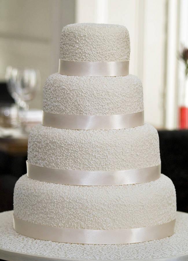 Delovely Cakes