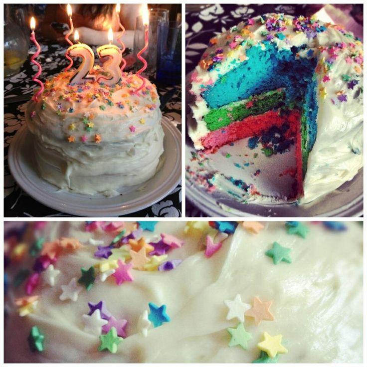23rd birthday cakes altavistaventures Choice Image