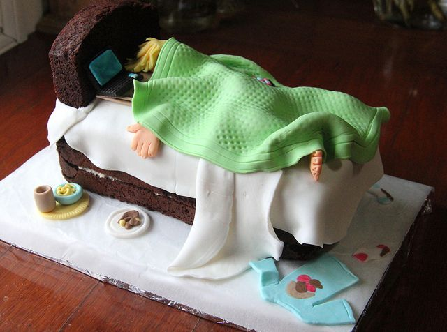 Boy S Spider Birthday Cake Idea Source Create Cakes