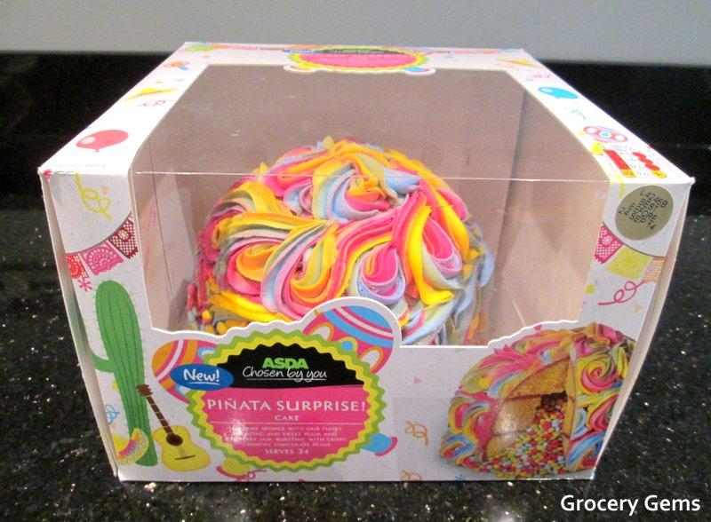 Remarkable Craftylillybargainbin Blogspot Com Birthday Cake Ice Cream Personalised Birthday Cards Vishlily Jamesorg