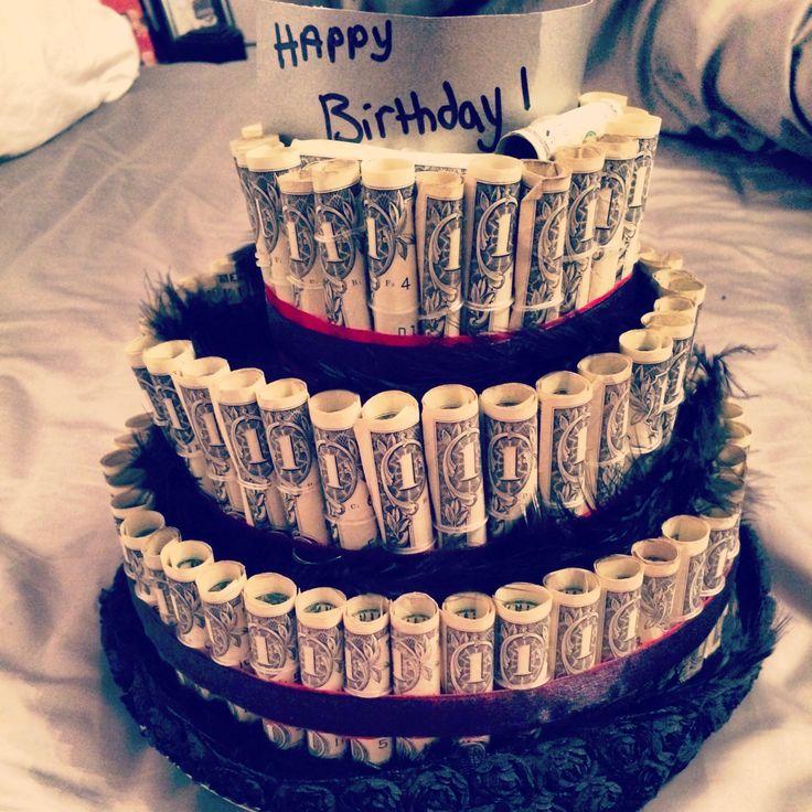 Happy Birthday Gifts For Girls