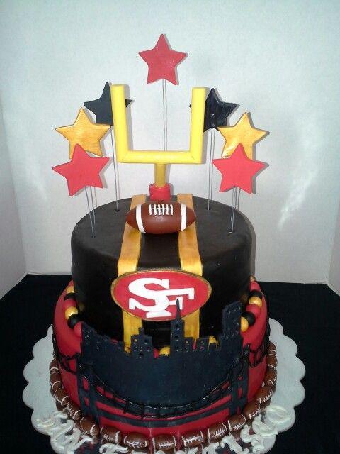 Happy Birthday Images 49ers Happy Birthday Messages Happy