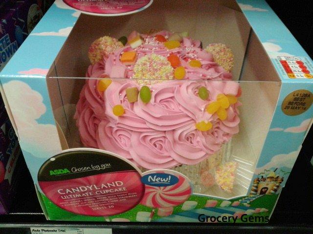 Barbie Cake Sainsbury S