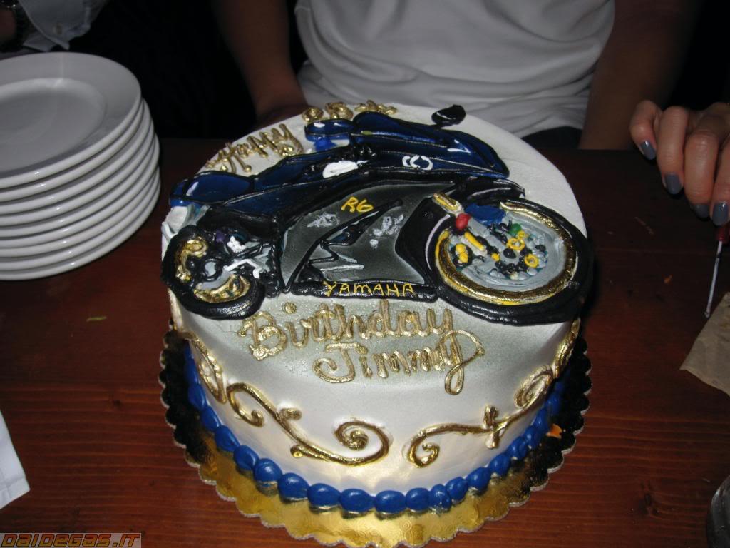 Moto Birthday Cakes Pin Circuit Die Cut Machine Cake On Pinterest