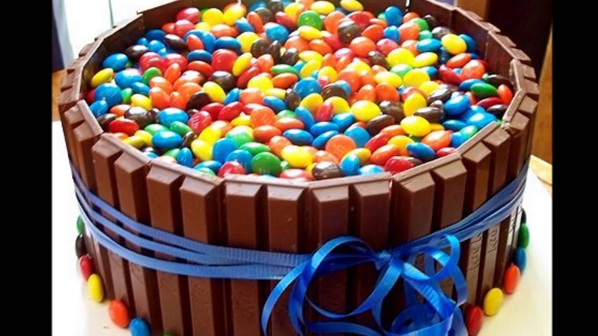 11 Best Birthday Cake Gift Images Homemade Gifts Creative
