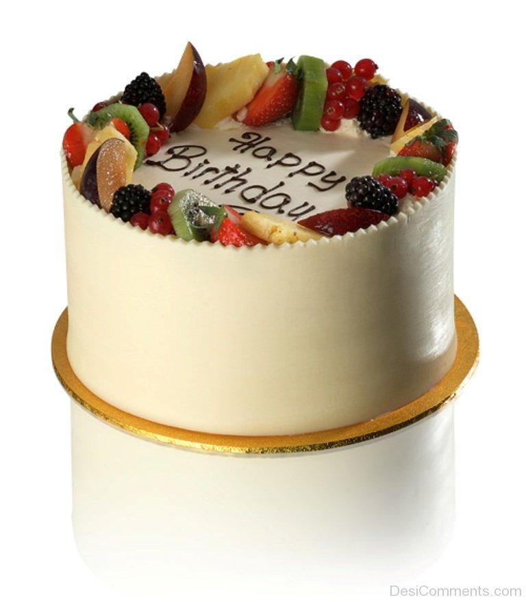 R Birthday Cakes