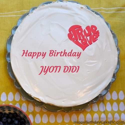 Happy Birthday My Dear Sister Cake Images Imaganationface Org