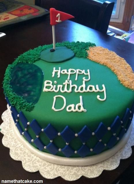 Name That Cake Send A Virtual Birthday To Friend