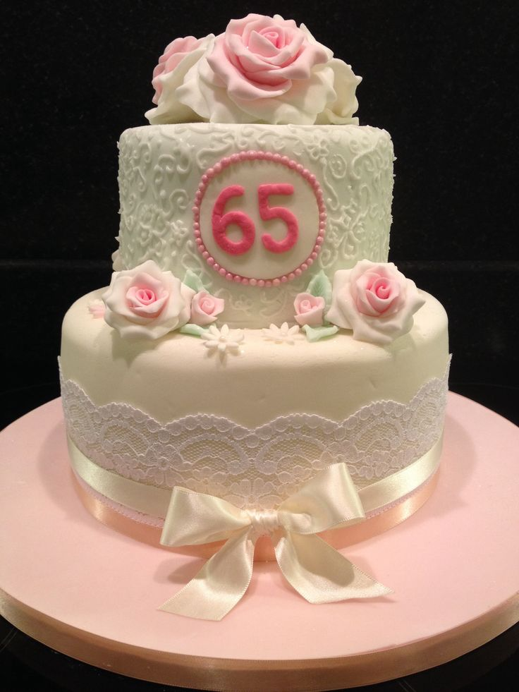 Birthday Cake Ideas For 40 Year Old Man 65