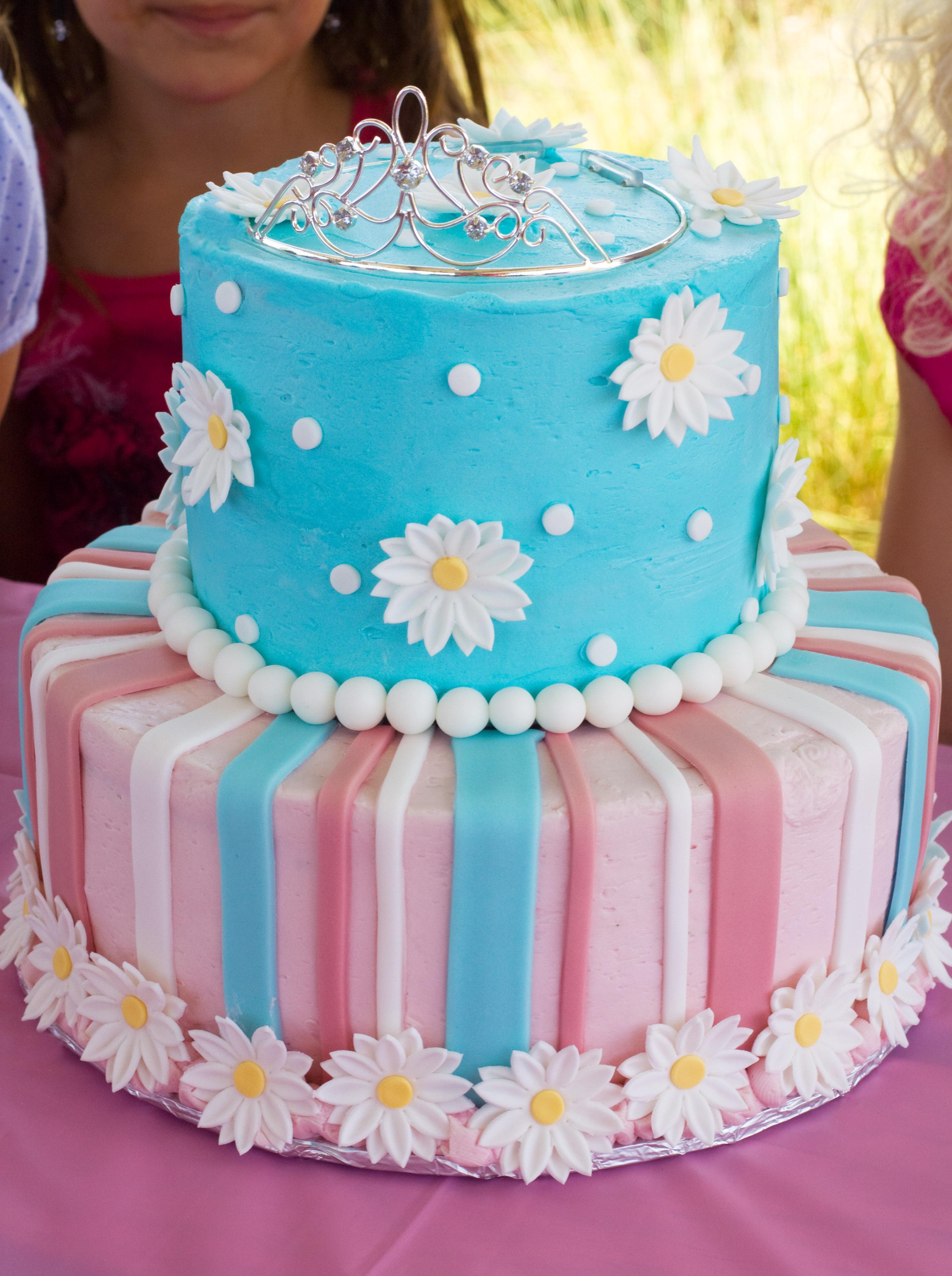 Lila S Cake Shoppe