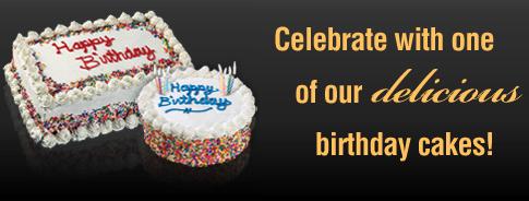 cold stone birthday Coldstone Birthday Cakes cold stone birthday