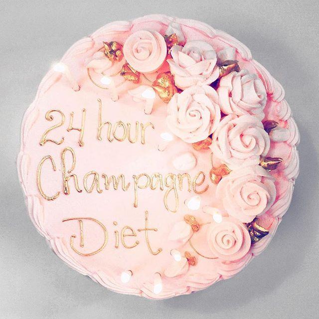 Lyrics Birthday Cakes