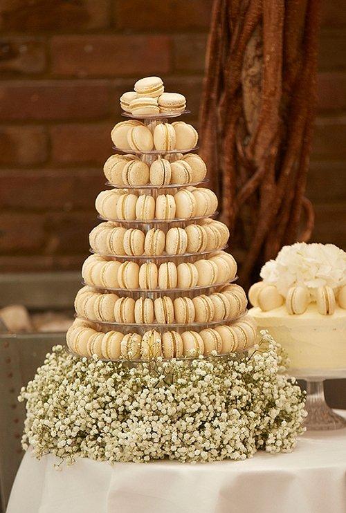 Polish Wedding Cakes