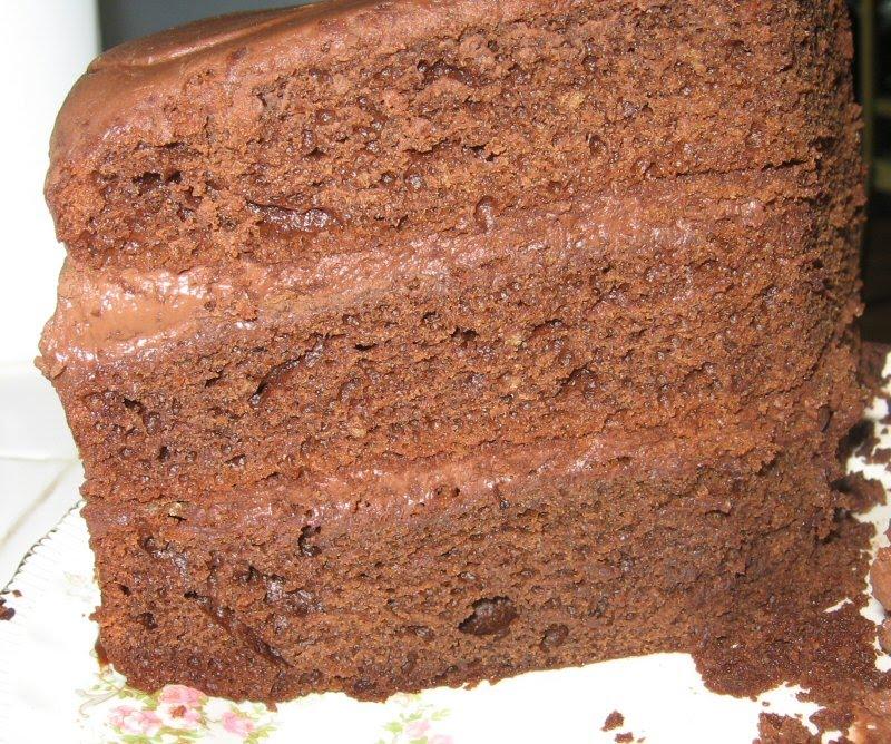 Diabetic Birthday Cakes