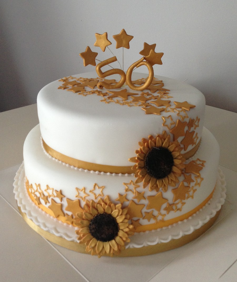 Pictures Birthday Cakes