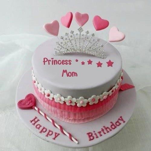 Phenomenal Happy Birthday Mummy Cake Images Download Happy Birthday Personalised Birthday Cards Paralily Jamesorg