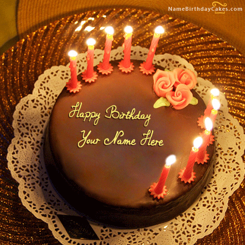 Husband Birthday Cakes