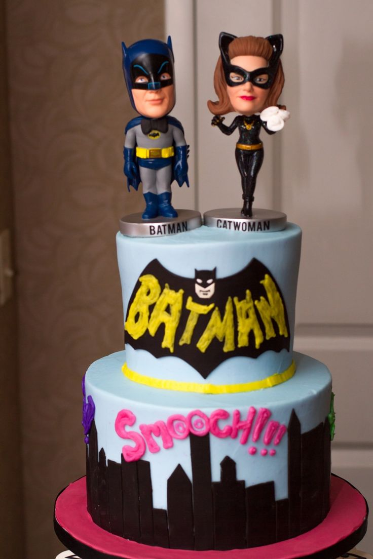 Catwoman Birthday Cakes Jpg 736x1104 Cake
