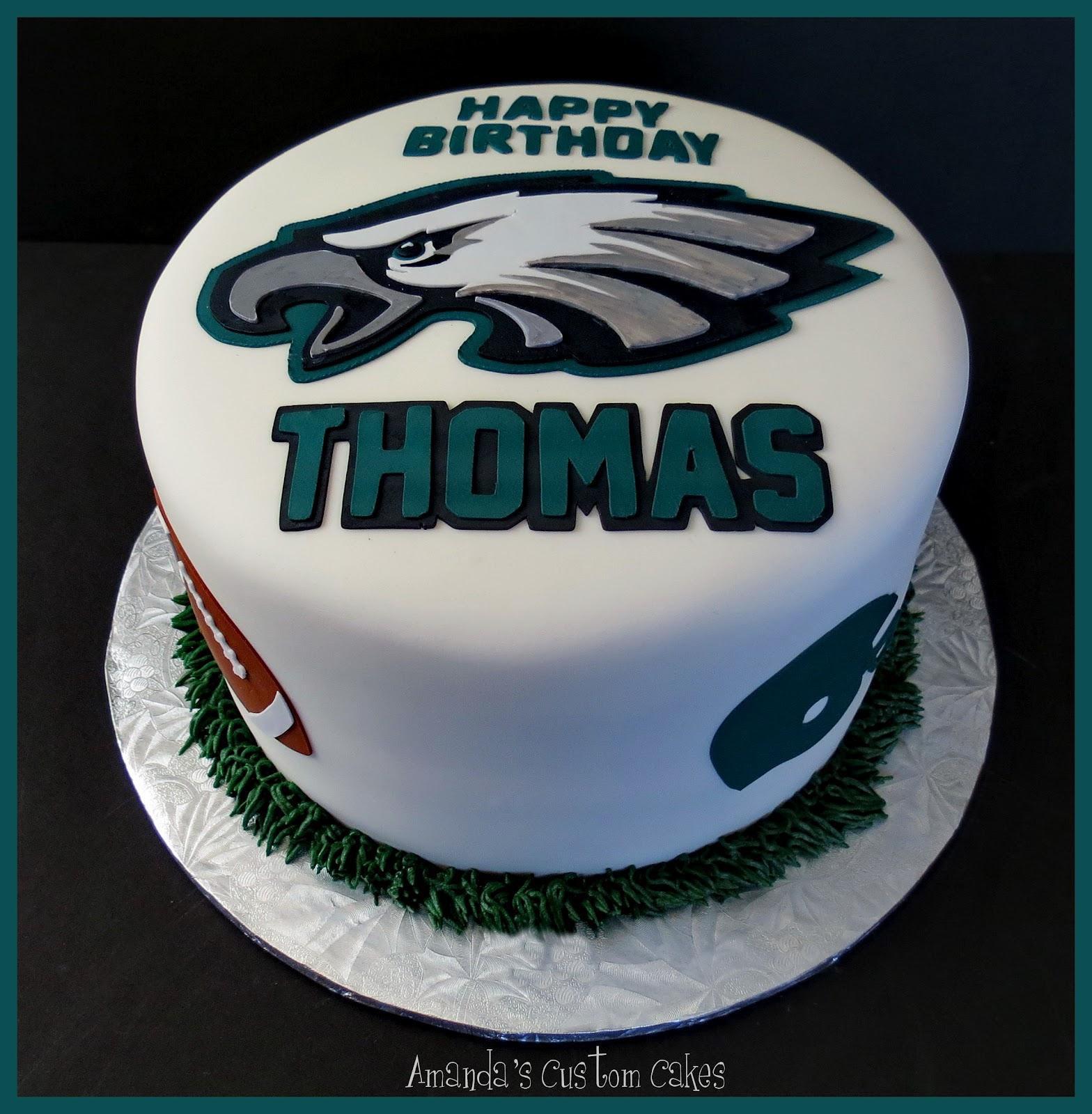 Birthday Cakes In Philadelphia - Kinds Of Cakes Onteevo.Com