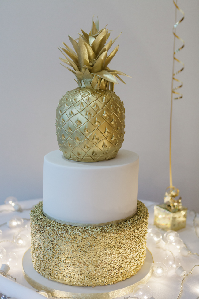 where to buy wedding cake pineapple wedding cakes 27153