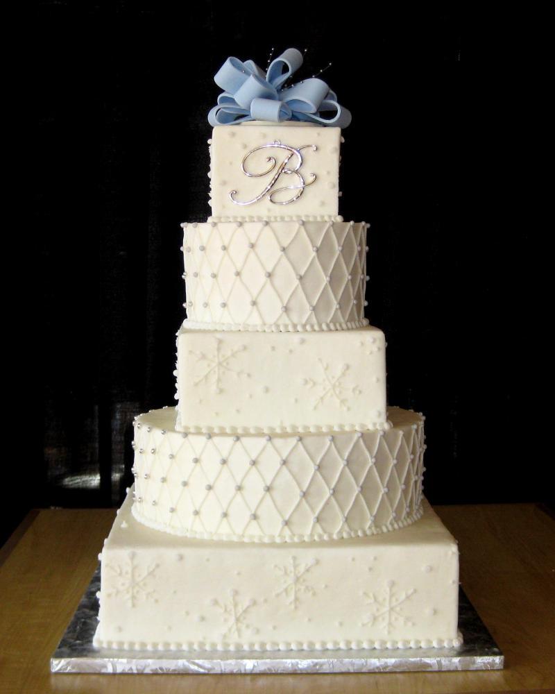 Cheap Wedding Cakes | Cheap Wedding Cakes