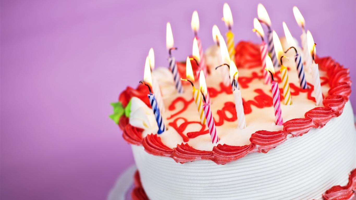 Happy Birthday Cake Images With Name Priyanka Birthday Cake For