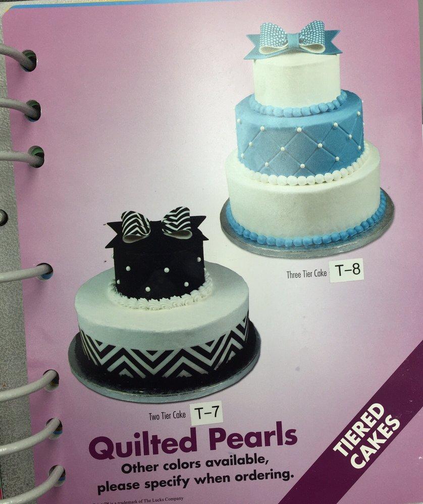 Sams Birthday Cakes