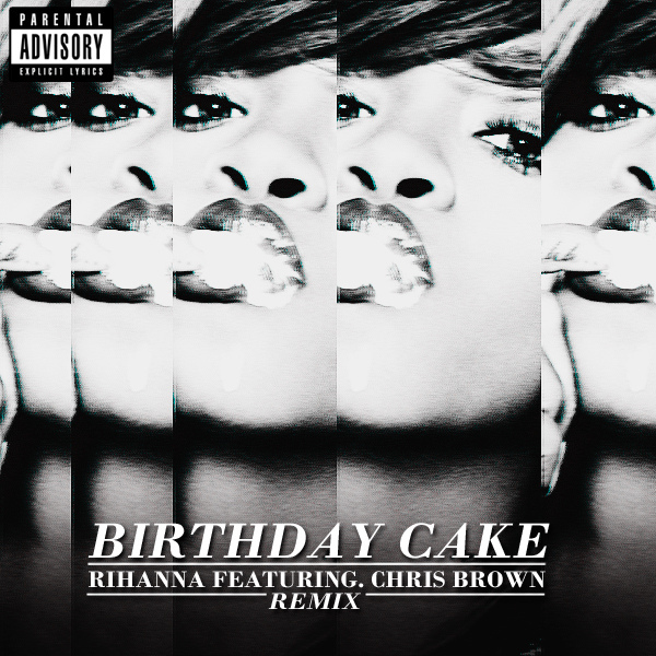 Super Rihanna Birthday Cake Download Full Song The Cake Boutique Funny Birthday Cards Online Elaedamsfinfo