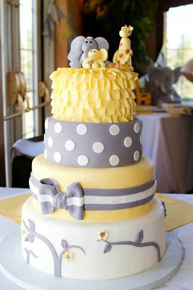 Babycakes Wedding Cakes