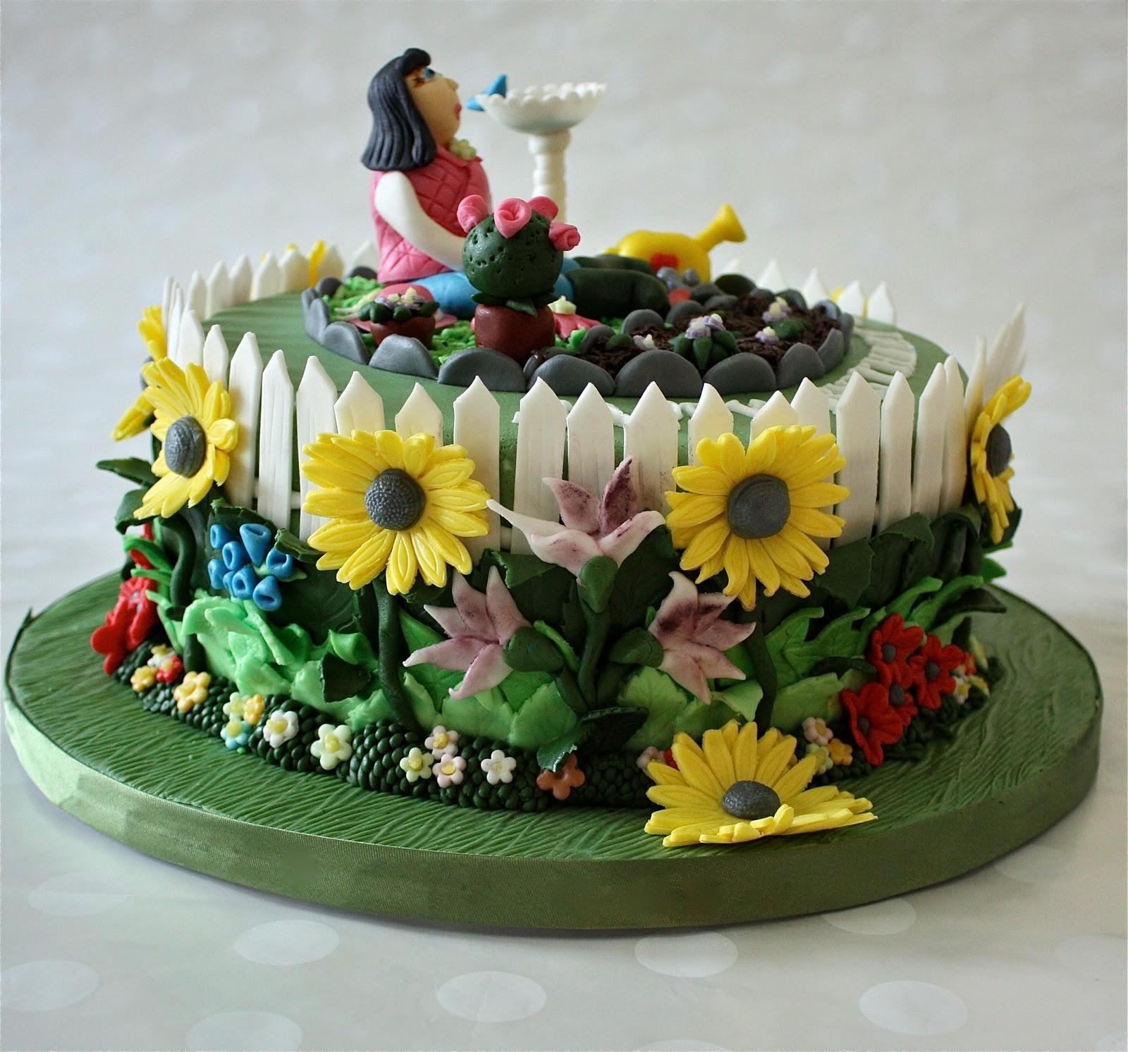 Творожный торт тирамису рецепт с фото должен иметь