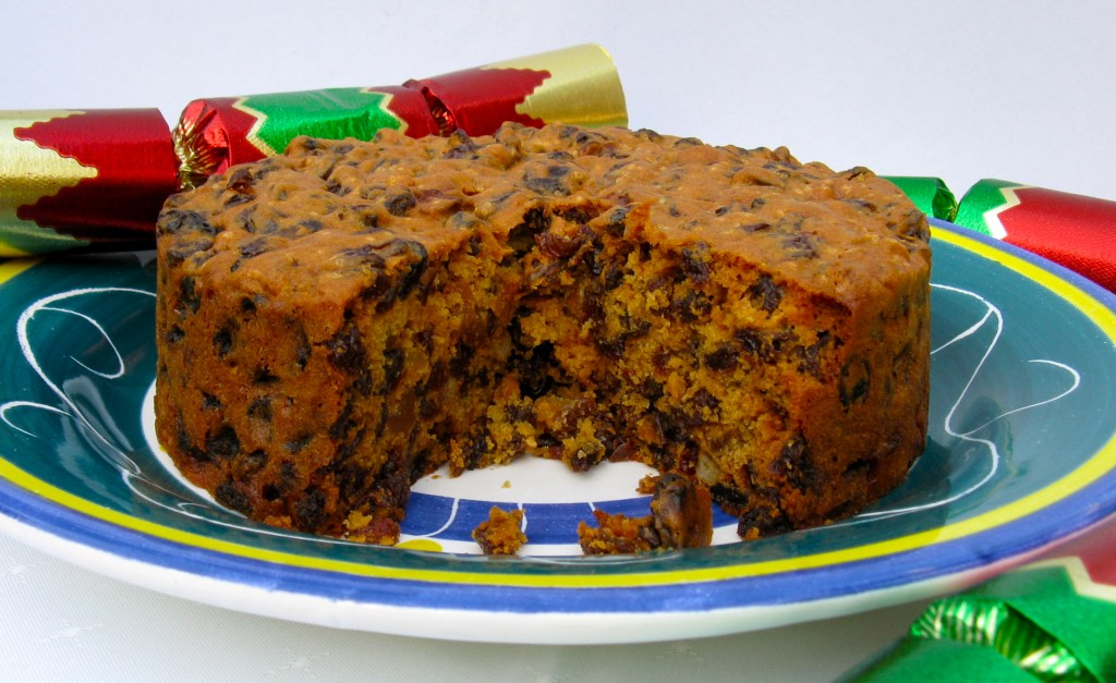 Recipes christmas cakes forumfinder Choice Image