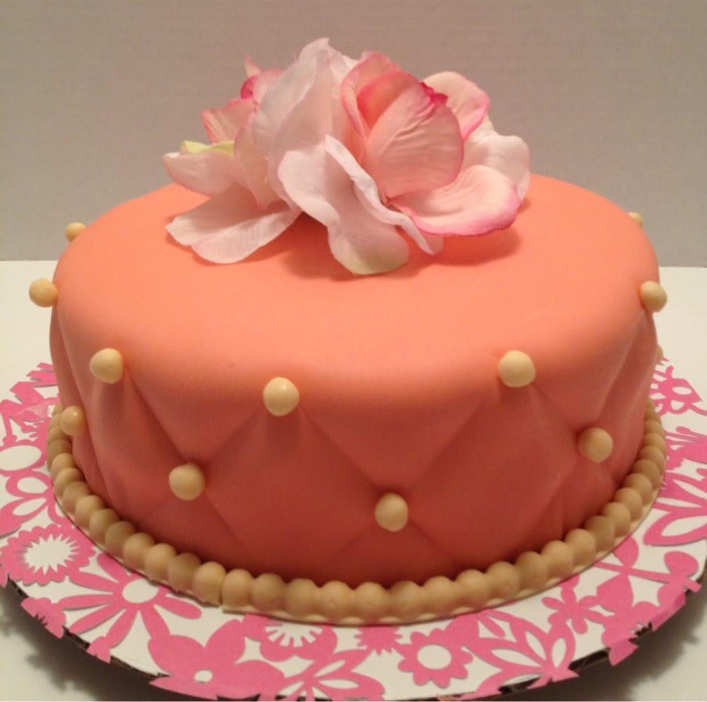 fancy birthday cakes Fancy Birthday Cakes fancy birthday cakes