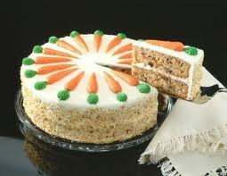 Birthday Cakes Recipes For Diabetic