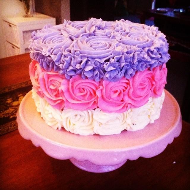 Jyoti Birthday Cakes
