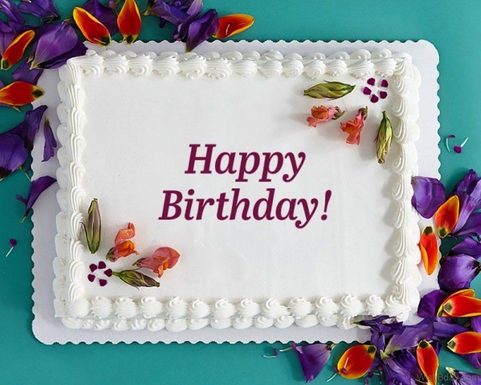 Wishes birthday cakes 68 birthday wishes with cake m4hsunfo