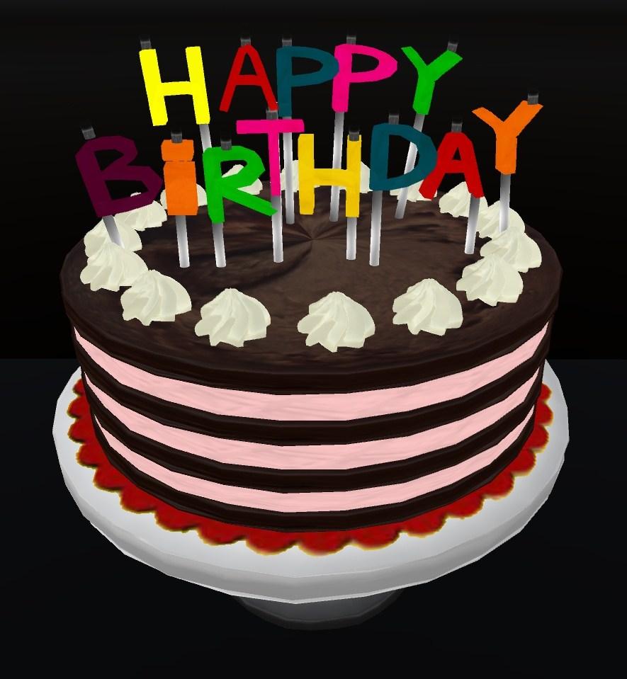happt birthday Happt Birthday Cakes happt birthday