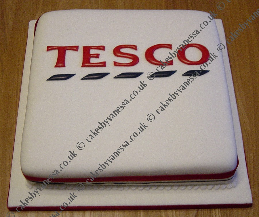Wedding Cakes Tesco Idea In 2017 Bella