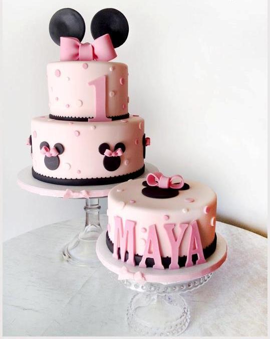 Publix Birthday Cakes