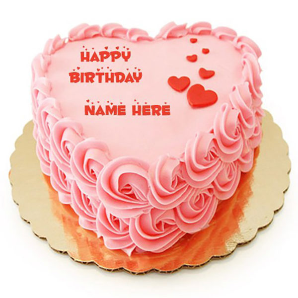 Awe Inspiring Birthday Cake For Twins With Name The Cake Boutique Funny Birthday Cards Online Chimdamsfinfo