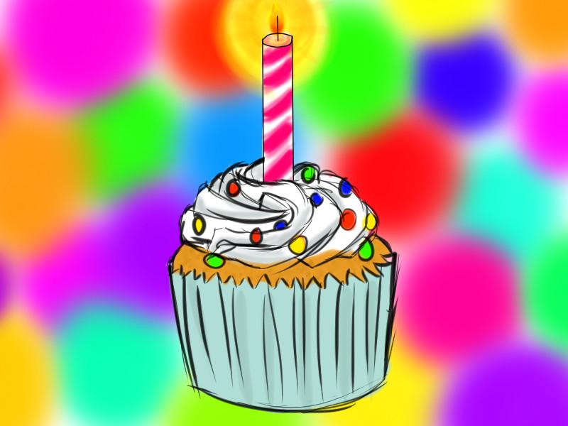 Birthday Photo Cakes Online Personalised Birthday Cakes