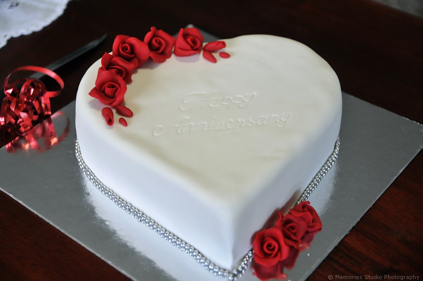 Happy Wedding Anniversary Cake Images With Name Liamdpw
