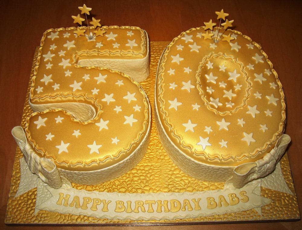 Gold Cake Boxes Ivoiregion