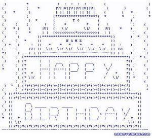 Fine Ascii Torte La Times Crossword Answers 25 Mar 2018 Sunday Funny Birthday Cards Online Alyptdamsfinfo