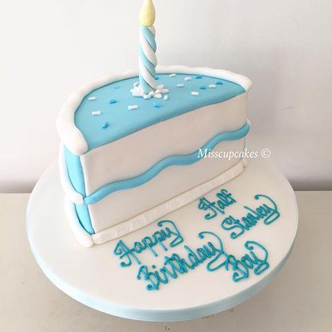 The Cake Princess Lovemisscupcakes Instagram