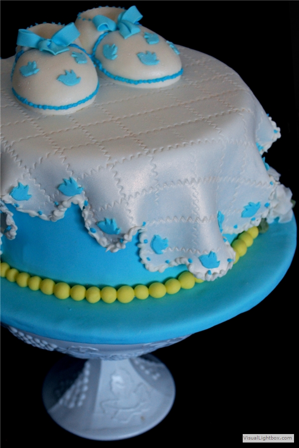 Pin Kroger Bakery Cakes 80th Birthday Cake On Pinterest