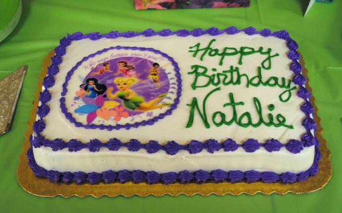 Walm Birthday Cake Ideas And Designs