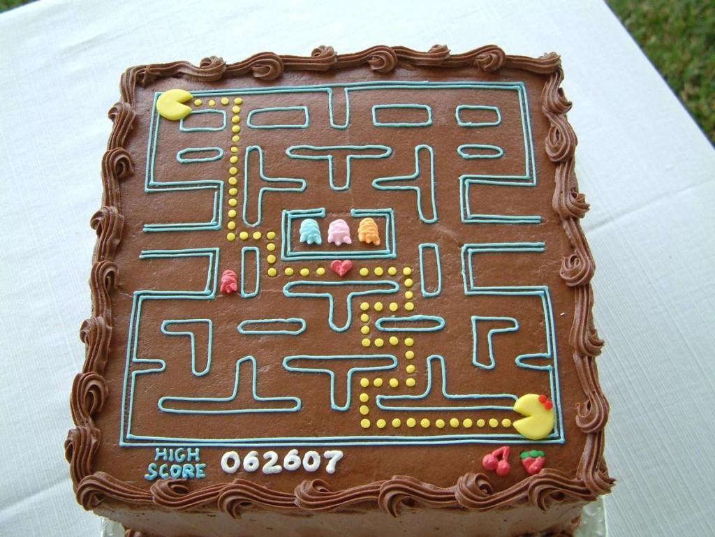 72 126 Best Gaming Cakes Images Fondant Cakes Birthday Cakes Pound